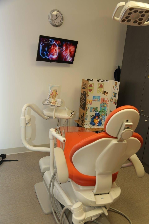 Dental Montreal Vaudreuil
